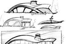 Archi Concepts