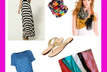 Big Style / Fashion and all things stylish for women