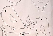 πουλια