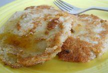 Ariella-Food