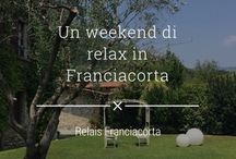 My favourite places / Viaggi