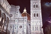 Florence? We love it !
