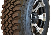 TreadWright Products / Tires we sell at unbeatable prices.