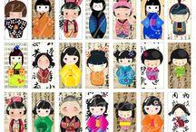 Japannese