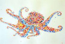 Anaensh Art