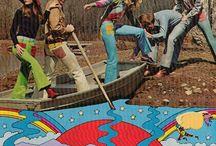 psychedelic seventies