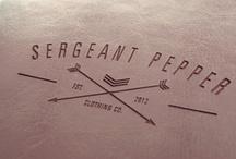 Year11 Design Board