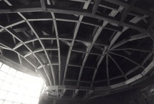 Structure + Beams