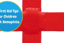 Ouchie Cap Blog Posts / We blog regularly on these children's health related topics:  Cold & Flu, Ouchie Cap, Dravet Syndrome & Seizures, Ear Infection and Earache, Fever, Hemophilia, Migraines, Headaches, & Concussions