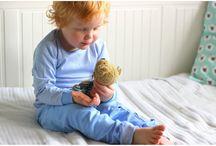 Kinderkleidung - Kindermode in Bio Qualität / Kinderkleidung von Hans Natur wird umweltfreundlich hergestellt, ist absolut hautfreundlich und alltagstauglich.  Wir führen Jungen- und Mädchenkleidung von angesagten Marken, die Kinder und Eltern durch freche Designs und praktische Details begeistern. In unseren Kinder Pulloverm, Kinderhosen, Mädchenkleidern und unserer Kinder Outdoor Kleidung fühlen sich die Kleinen rundherum wohl und sind von Kopf bis Fuß gut und gesund angezogen.