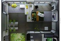 3d Apartmen