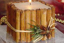 ¿Y si hacemos una vela?