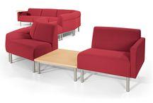 Cartwright Office Furniture