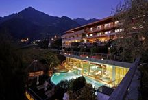 Spa & Relax Hotel Erika***** / Discover the hotel Erika