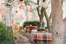 Garden love <3