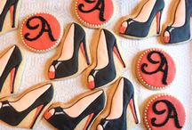 biscuits fifille....mariage