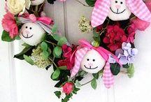I love Easter!