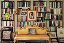 Biblioteque classique