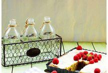 #crostata #frangipane @pistacchi #lamponi #cioccolatobianco #crema / Crostata con frolla al lime farcita con frangipane al pistacchio e lamponi e copertura di crema la cioccolato bianco e lime
