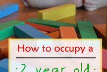 Imperfect Homemaker: Homeschooling