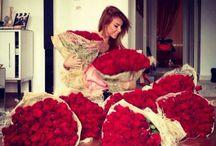 I love LOVE...& weddings too!!! / Love,love,love...
