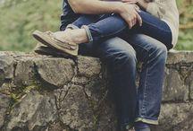 foto förlovning