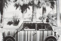 uncommon cars