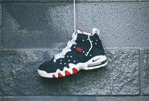 Sneakers Men's
