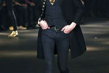 What I learned from YSL