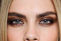 -Make-up