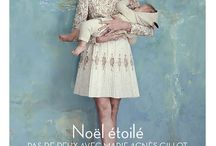 Mama style - chic styles for classy moms / Classy looks