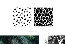 INSPIRATION | design