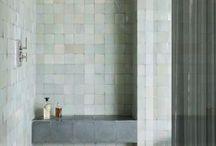 shower_pastel