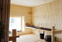 ARCH_sauna