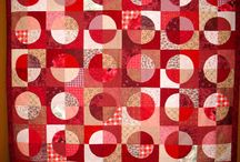 Quilts I Might Make