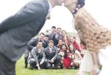 csoport kép
