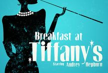 Breakfast at Tiffany*s