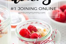 Slimming World | Support, help & advice