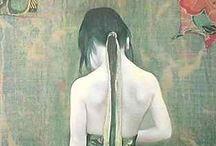 kyosuke Chinai