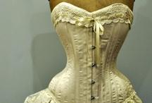 Dressforms ..