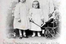 Romanov Olga