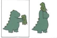 Funny / by Frankspotting