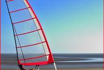 sailingall
