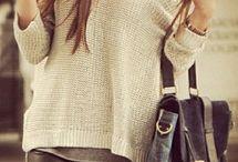 clothes:)
