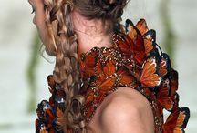 fashion / by Courtney Citron