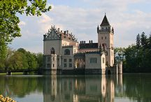 Salzbourg / Découvrez nos inspirations sur les voyages à Salzbourg avec Jet tours.