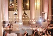 St. Louis Venues / Our favorite ceremony and reception venues in the St. Louis metro area.