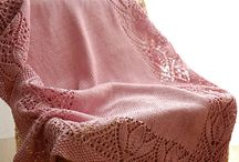 battaniye(blanket) / by fethiye gümrükçü