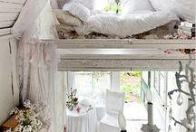 Home Decor / by Sarah Holt