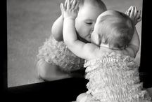 **Babies/kids**